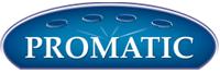 Promatic_logo